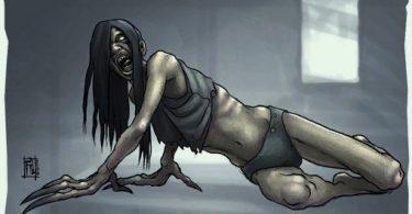 l4d-witch